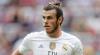 Naționala Moldovei nu se teme de Gareth Bale. Când va avea loc meciul cu Ţara Galilor