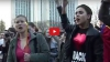 COMISARUL, EPISODUL 1: Revoluția Natașelor în Moldova (VIDEO)