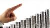 Prognoze optimiste! Economia Moldovei va crește în următorii ani. La cât va ajunge salariul mediu în 2019
