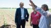 Premierul Filip optează pentru implementarea tehnologiilor moderne în agricultură