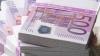Românii care se întorc în ţară ar putea primi până la 50.000 de euro. Ce trebuie să facă cu banii