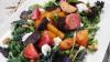 BINE DE ŞTIUT! 10 reguli uluitoare pentru a avea o alimentaţie sănătoasă
