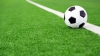RUŞINOS! Moldova a suferit a treia înfrângere consecutivă în preliminariile Campionatului Mondial 2018
