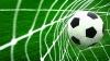 Suporterii echipelor naționale de fotbal ale Moldovei şi Irlandei au jucat o partidă amicală la Chişinău