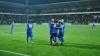 Premieră în fotbalul moldovenesc! Suporterii naţionalei Moldovei vor organiza un turneu caritabil