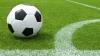 Bucurie pentru suporterii lui Real Madrid: Bale şi Kroos au revenit au început antrenamentele