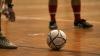 Echipa naţionala de minifotbal a Moldovei, cu un pas mai aproape de optimile Campionatului European