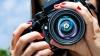 Ziua Mondială a fotografiei! Când a fost făcută PRIMA poză