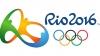 Să le ținem pumnii! Două halterofile din Republica Moldova intră în concurs la Olimpiada de la Rio