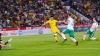 Victorie categorică pentru echipa fotbalistului moldovean Alexandru Gaţcan, FC Rostov