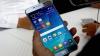 Au fost dezvăluite detaliile smartphone-ului  Galaxy Note 7. Cum va arăta telefonul (FOTO)