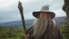 A refuzat aproape două milioane de dolari ignorând să oficializeze o căsătorie îmbrăcat în Gandalf