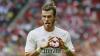 Gestul de milioane al lui Gareth Bale! Află pentru ce galacticul a închiriat o insulă