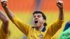 Gaţcan, mulţumit de evoluția sa și a clubului în ultimul sezon. DECLARAŢIILE căpitanului FC Rostov