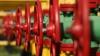 Avertisment: Un nou gazoduct între Rusia şi Germania, o afacere proastă pentru Europa