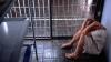 Metode de TORTURĂ extrem de brutale în închisorile din Siria. Mai mulți bărbați au fost FORȚAȚI SĂ VIOLEZE alți deținuți