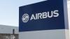 Anchetă de corupţie la gigantul european Airbus