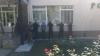 Peste 100 de autorități criminale, inclusiv din Moldova, arestate la Donețk. IMAGINI VIDEO DE LA REȚINERE