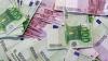 Prima tranșă. România a transferat 60 de milioane de euro Republicii Moldova