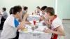Un nou meniu pentru școlile și grădinițele din țară. Ce vor consuma micuții începând cu întâi septembrie