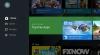 Cum mărești memoria la Android TV pentru mai multe jocuri și programe