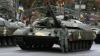 PUBLIKA WORLD: Paradă militară la Kiev de Ziua Naţională (VIDEO)