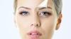 Cercetătorii au creat ghidul anti-îmbătrânire