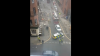 Panică în Glasgow. Explozie la un restaurant din centrul orașului (VIDEO)