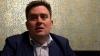 Gofman, despre Ilan Șor: Are foarte multe informații pe care încă nu a reușit să le expună public