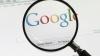 """#realIT. Ce se întâmplă atunci când cauţi """"X şi 0"""" pe Google? Rezultatul te va surprinde"""