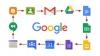 Google renunță la aplicațiile de Chrome pe Windows, Mac și Linux