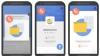 #realIT: Google penalizează site-urile cu reclame greu de ignorat