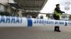 Un băiat de opt ani a murit în urma unui atac cu grenadă care a avut loc în Suedia