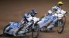 Manevre spectaculoase în Campionatul Mondial de Speedway. Cine a câștigat etapa din Suedia
