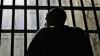 Deţinuţi dezmoşteniţi! După detenţie mulţi îşi găsesc locuinţa ocupată de oameni străini (VIDEO)