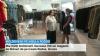 Părerile grecilor despre moldovenii angajaţi în cel mai mare magazin de blănuri de pe insula Rodos