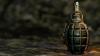 Un bărbat din Vadul-Raşcov a mers la pescuit, dar în loc de peşte a prins o … grenadă
