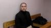 HOTĂRÂT! Fostul şef al BEM Grigori Gacikevici rămâne în arest