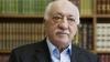 Procurorii turci cer două sentinţe pe viaţă şi 1.900 de ani de închisoare pentru Fethullah Gulen