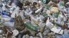 DISCORDIE şi ÎNGRIJORĂRI la Băcioi. Localnicii, indignați de locul unde ar putea apărea o groapă de gunoi