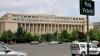 SURSE: Guvernul României va debloca astăzi 60 de milioane de euro pentru Republica Moldova