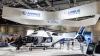 O fabrică din România va furniza aluminiu pentru construcţia aparatele de zbor Airbus