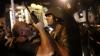 Autoritățile turce au arestat mai mulți jurnaliști într-o nouă serie de măsuri post-puci