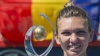 Simona Halep a câştigat Rogers Cup