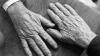 Șocant! Bătrânii din Elveția, îndemnați să înceapă să își pregătească testamentele