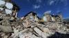 Italia: Amatrice, oraşul distrus de cutremur, se pregătea pentru cel mai aşteptat festival culinar al anului