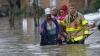 Inundații DEVASTATOARE în SUA. Trei persoane au murit, iar daunele materiale sunt considerabile