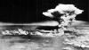 A fost descoperită o fotografie realizată la 30 de minute după bombardamentul de la Hiroshima (FOTO)