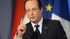 Francois Hollande a prevăzut SFÂRŞITUL TERORISMULUI. Când se va produce