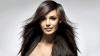 Cele mai comune greşeli pe care fac femeile când vine vorba de îngrijirea părului